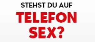 Visit X Telefonsex