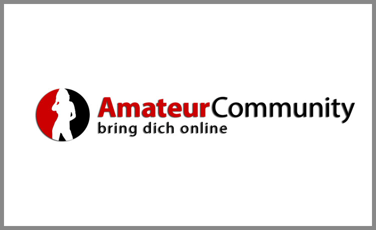 Amateurcommunity.de