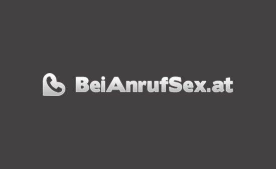 Bei Anrufsex